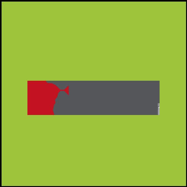 Depotzugang V-Bank