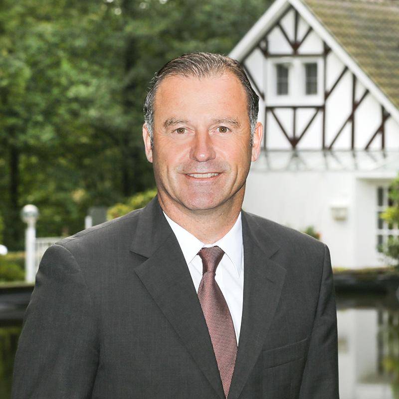 Andreas Rohm