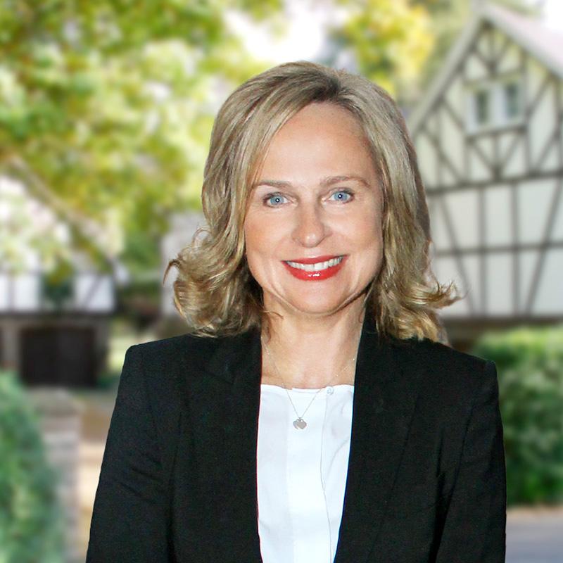Bettina Steidel-Weber