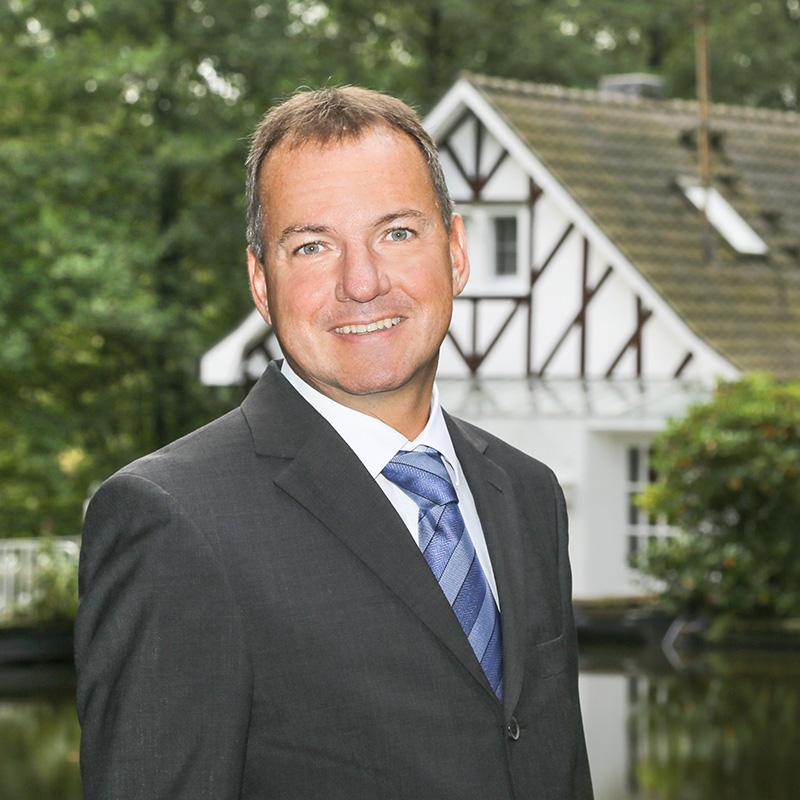 Dirk Reinartz