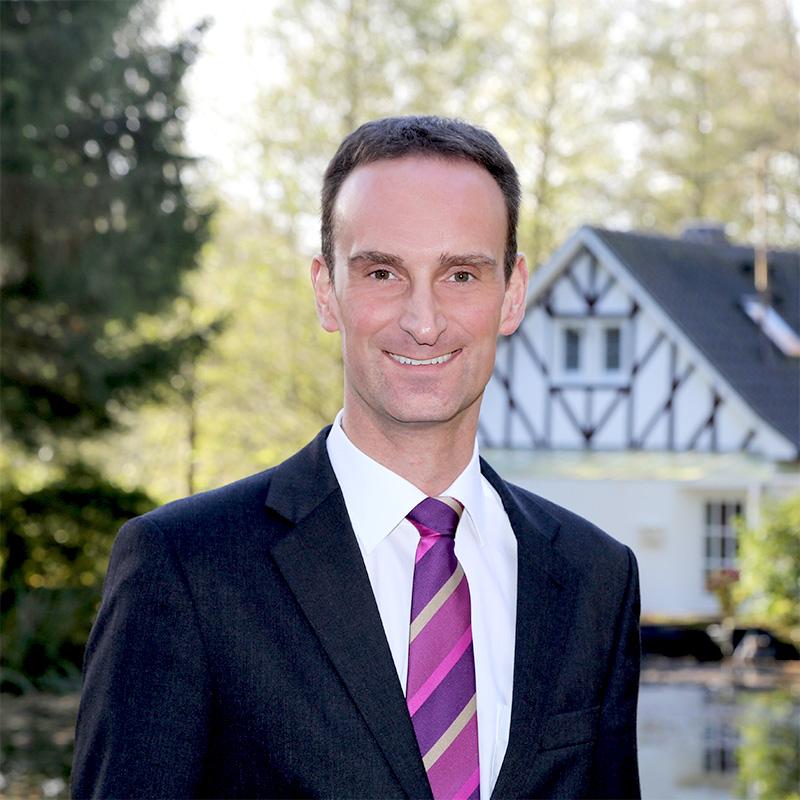 Guido Klein