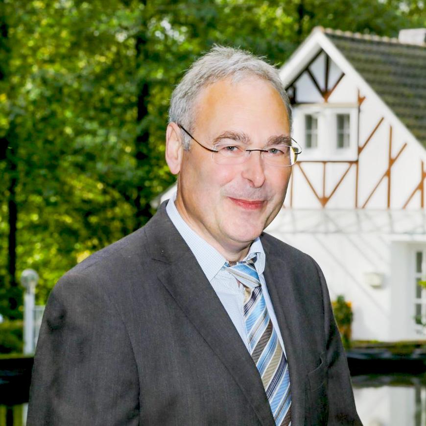 Roland Klatt