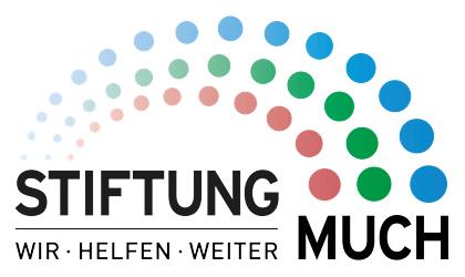 Stiftung Much